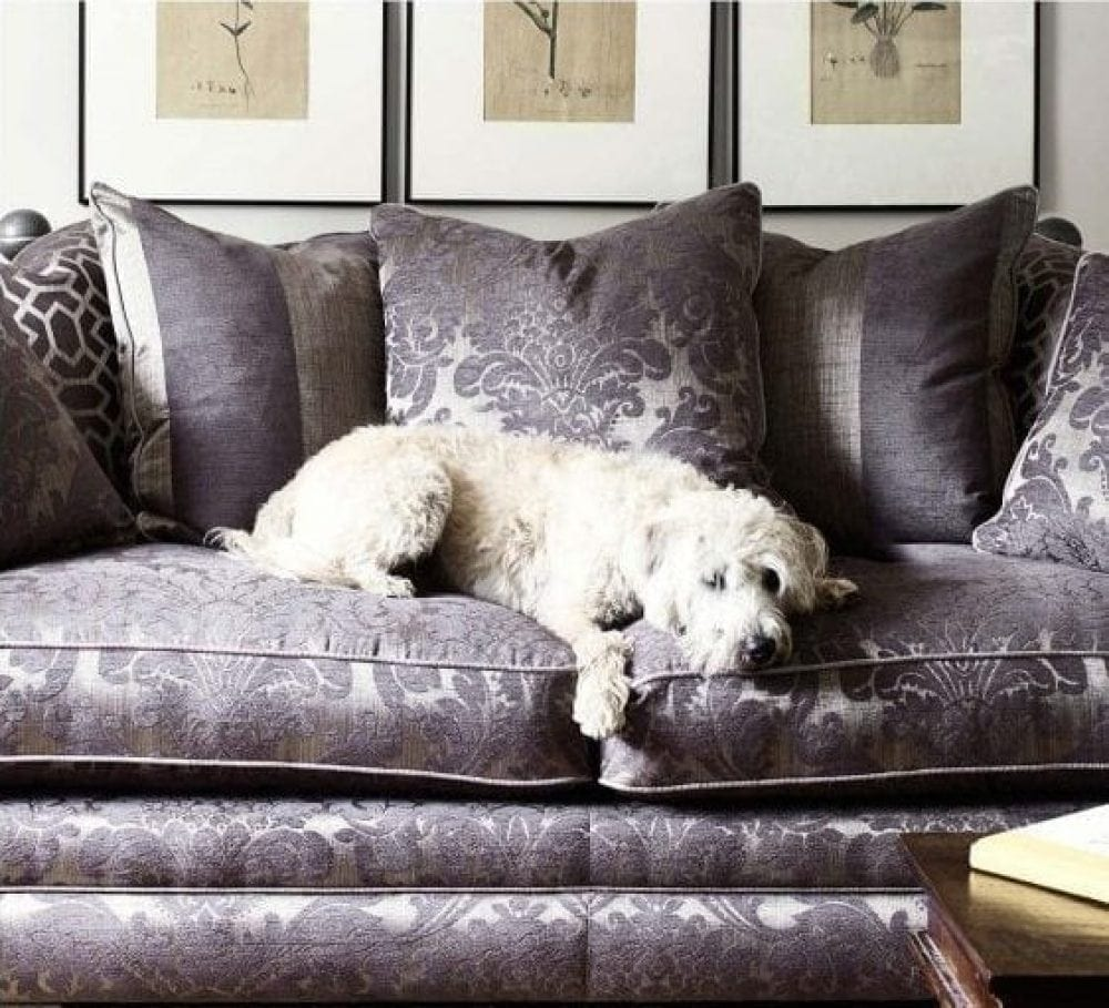 Ashley Manor Furniture & Accessories