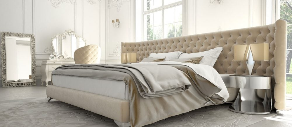 Fogarty Beds