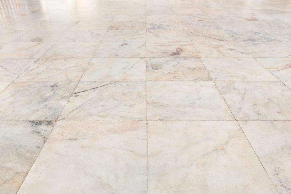 Crestwood Flooring