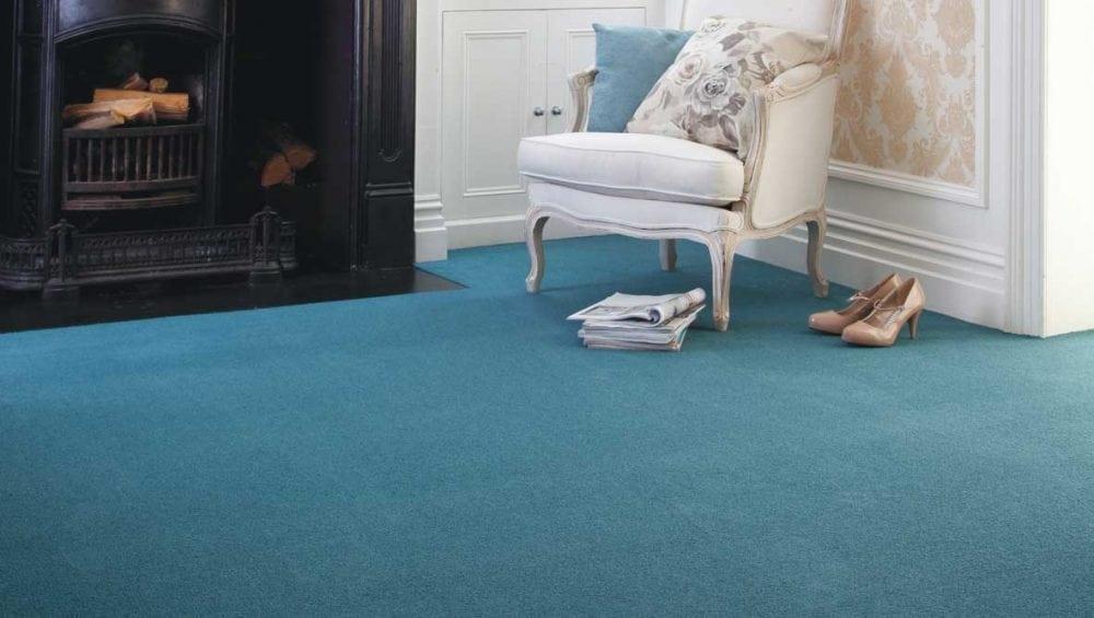 Axminster Carpets