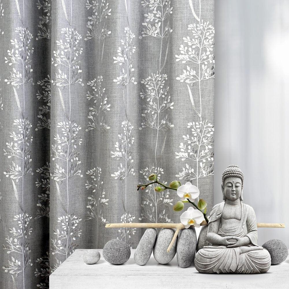 Fibre Naturelle Fabrics