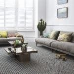 Alternative Flooring Carpets