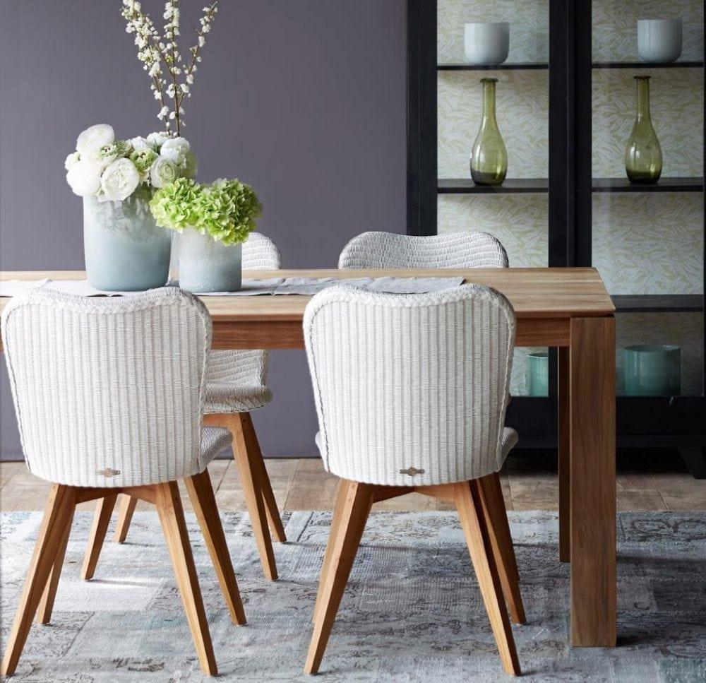 Vincent Sheppard Furniture