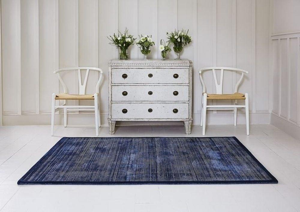 Jacaranda Carpets & Rugs