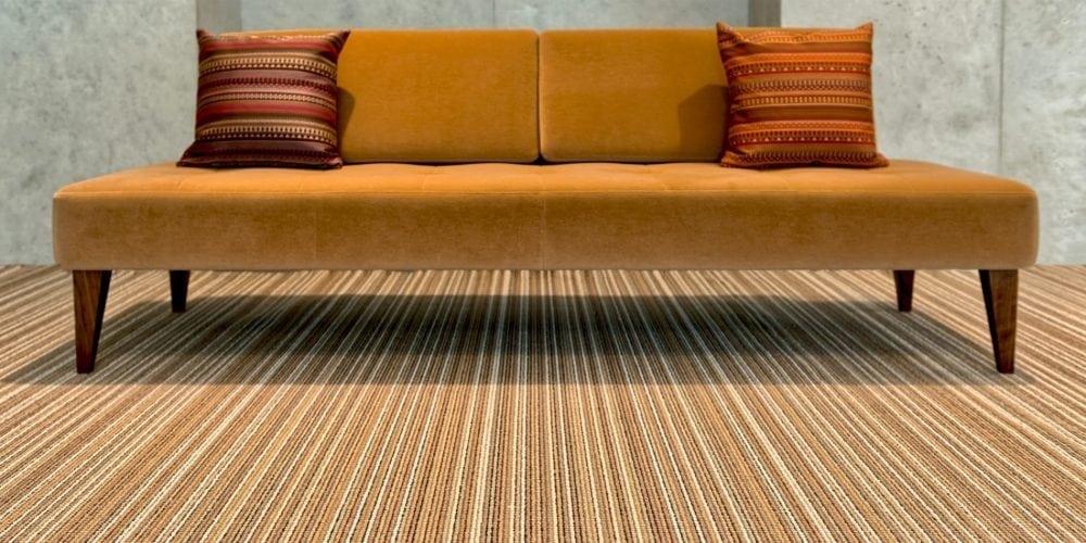 Natural elements Carpets