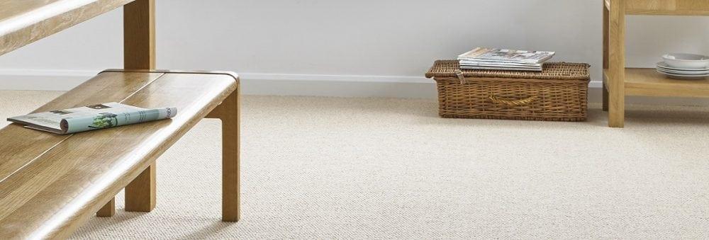 Mr Tomkinson Carpets