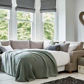 Beds & Sofa Beds