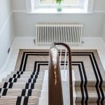 Hartley and Tissier Carpets