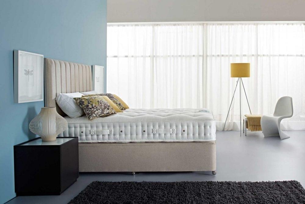 Gainsborough Beds