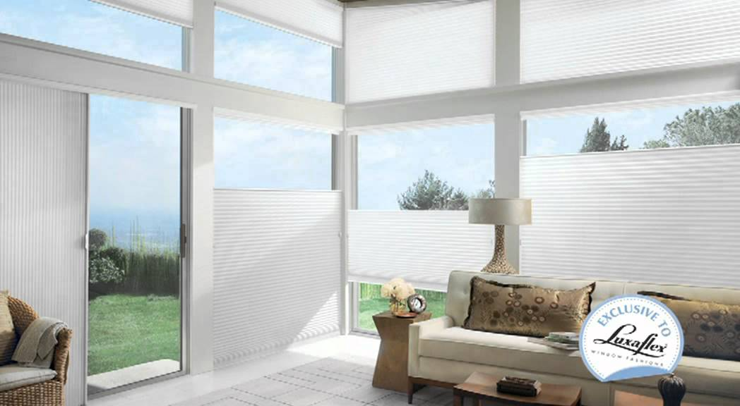 Luxaflex Blinds Complete Range Of Blinds Crestwood Of
