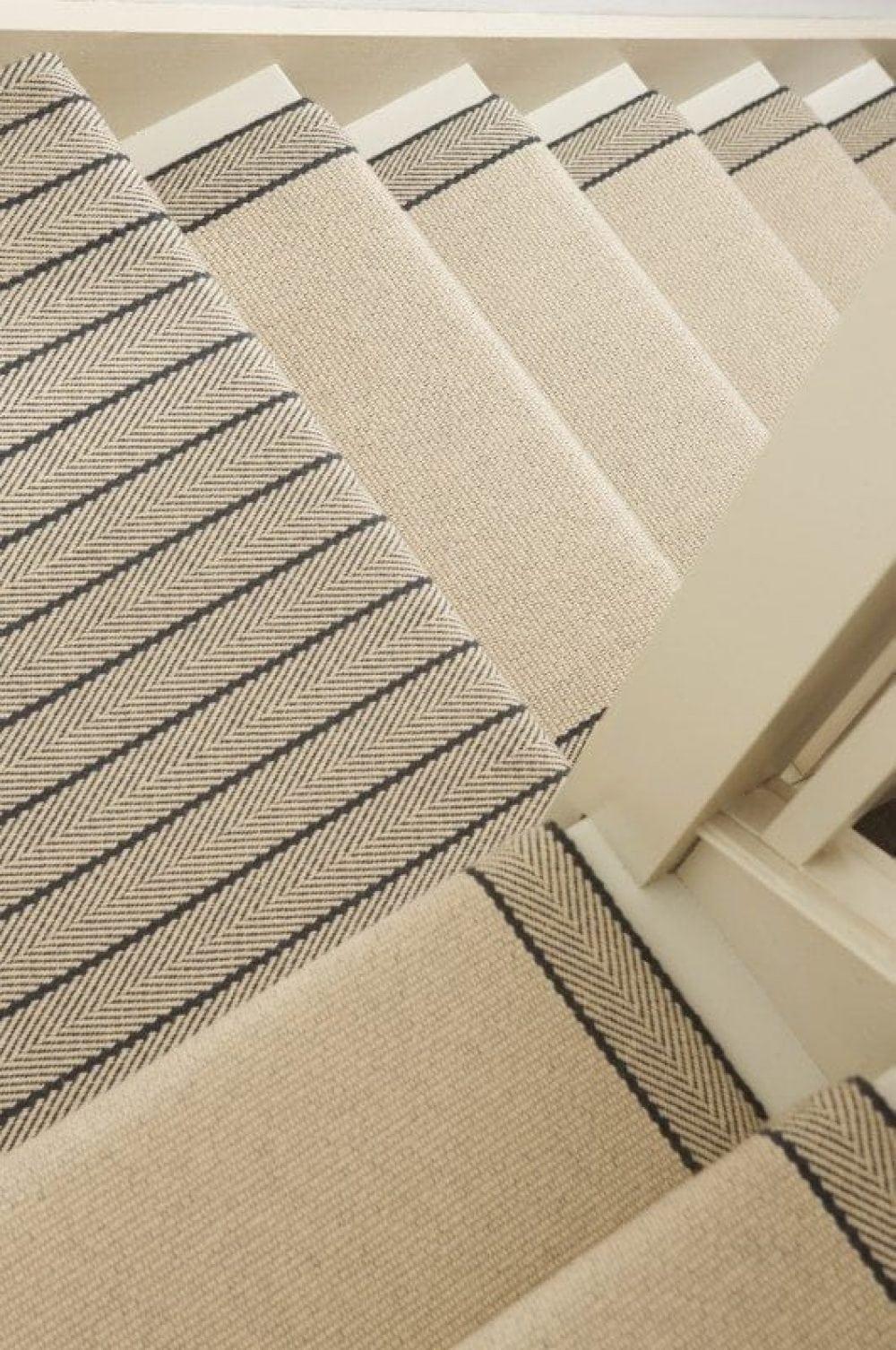 Roger Oates Carpets