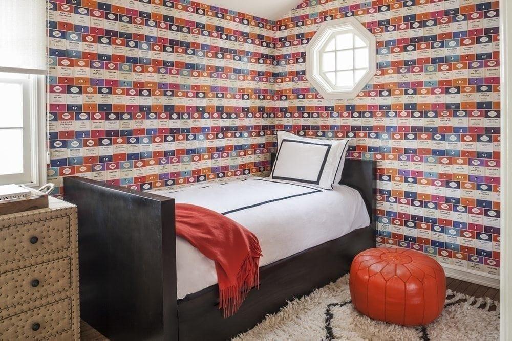 Osbourne & Little Wallpaper