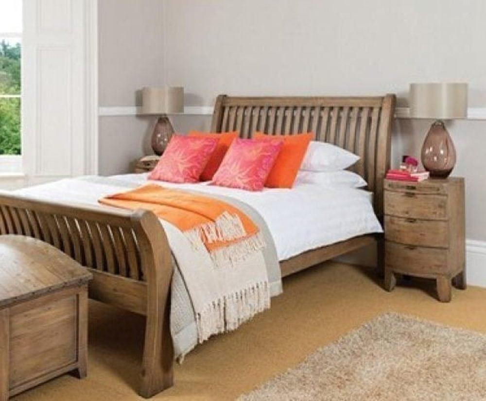 Baker Bedford Beds
