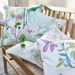 Prestigious Textiles Fabrics