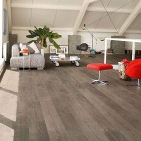 lpu1286_qslargo_interior