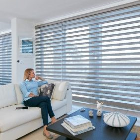 luxaflex-products-softshades-and-fabrics-pirouette-shadings-page-thumbnail-2-2