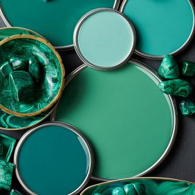 deep-green-paint-lids-b97a1a1b