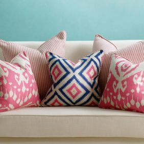 79306-expedition-cushions-set-paradise-pink